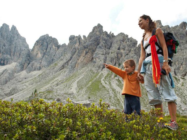 Documentos para viajar com crianças, Guichê Virtual