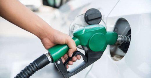 Posto de SP venderá gasolina a R$ 1,96 em protesto contra imposto