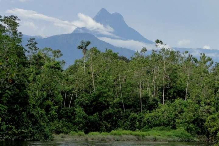 Pico da Neblina pode voltar a receber turistas em 2019
