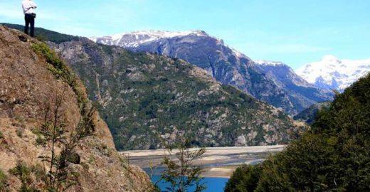 Aysén, a nova fronteira para curtir o Chile