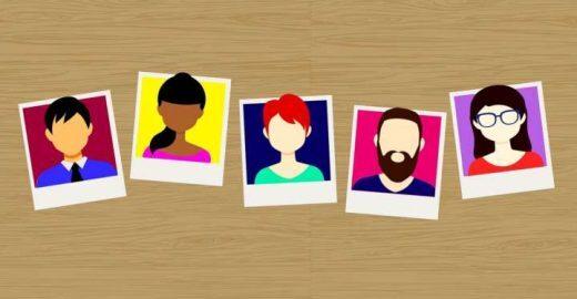 O que é e como criar a persona do seu negócio no Instagram