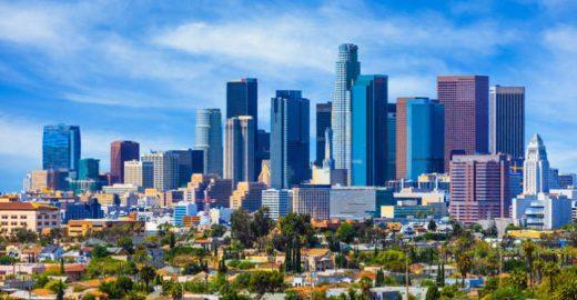 Vagas de emprego para fluentes em português em Los Angeles