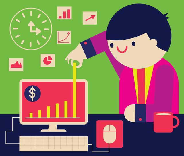 32 vagas para profissionais de tecnologia, comercial e marketing em SP e RJ