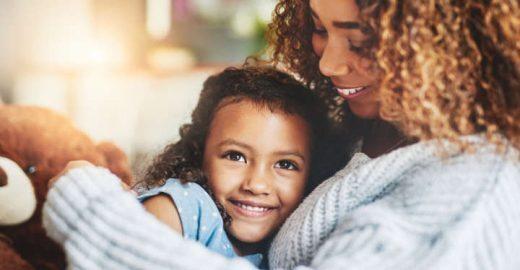 Dia das Mães: Mulheres receberão serviços gratuitos de beleza