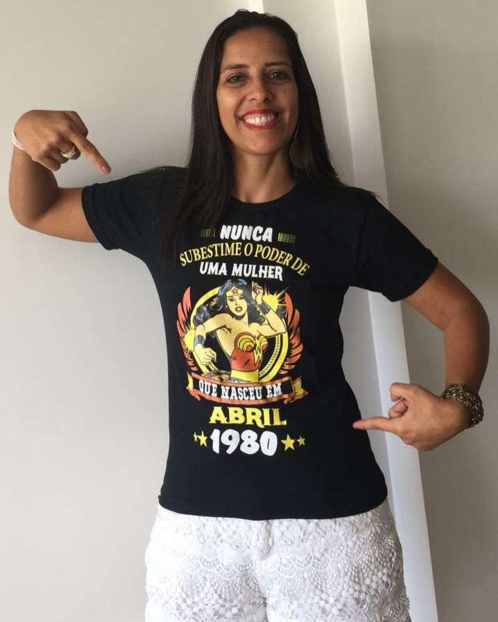 Mirela Miranda Nobre
