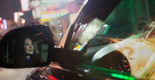 Dia das Mães: Táxis vão oferecer corridas pela metade do preço