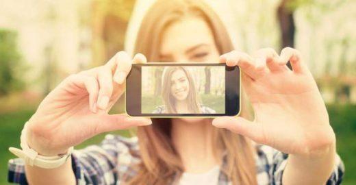 3 motivos para você começar a vender no Instagram
