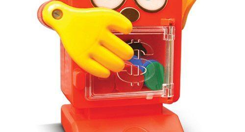 Brinquedos dos anos 90 que ainda estão no mercado