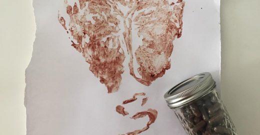 Bela Gil sobre comer placenta: 'o que vale é a escolha da mulher'