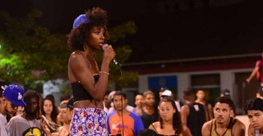Cinema brasileiro: Mostra Escola Sesc faz exibições gratuitas