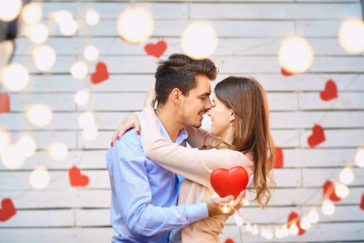 Fotos De Namorados: 10 Ideias Econômicas Para O Presente De Dia Dos Namorados