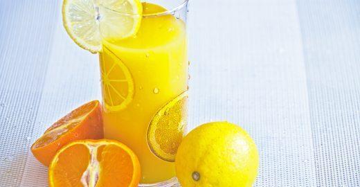 Conheça 8 alimentos que fornecem energia para atividade física