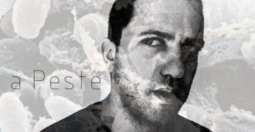 Dirigida por Vera Holtz, peça 'A Peste' chega ao CCBB-Rio