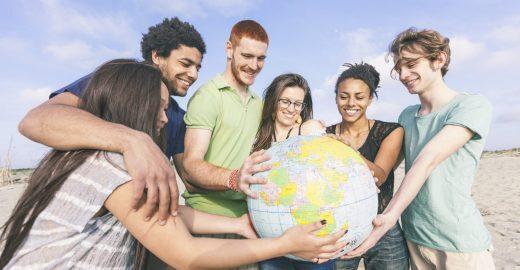 Movimento de consumo consciente cresce entre jovens; veja ideias para aderir