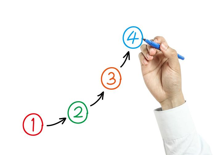 64386ae05 Curso ensina os primeiros passos para montar um negócio