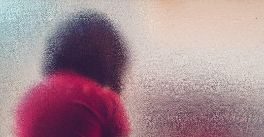 Cesárea em criança estuprada revive debate do aborto na Argentina