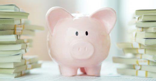 Passo a passo ensina como economizar até 50% do salário