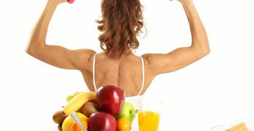 3 receitas saudáveis e rápidas de preparar antes do treino