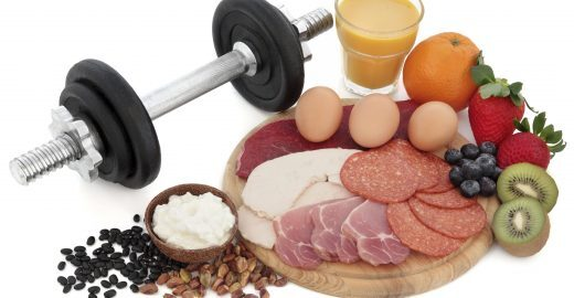 3 receitas rápidas de fazer depois da atividade física