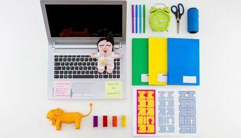 Curso on-line gratuito ensina como turbinar os negócios de artesanato
