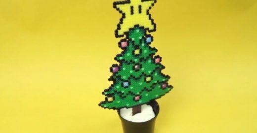20 ideias para decorar para o Natal com criatividade e economia