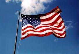 Programa oferece bolsas de estudo para os EUA e Porto Rico