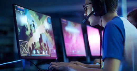 BIG Festival chega ao Rio com exposição de games e debates