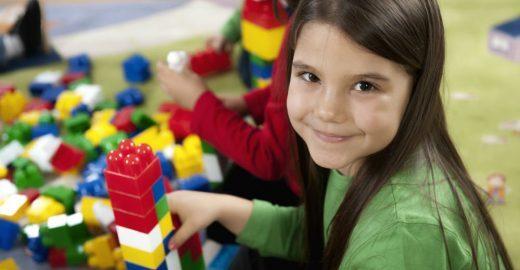 Plataforma on-line incentiva troca de brinquedos entre crianças