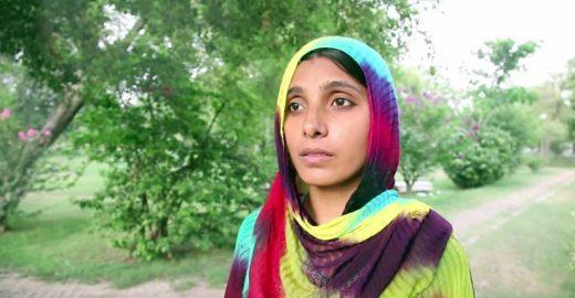 Em vídeo, mulheres de todo o mundo inspiram a próxima geração de meninas a permanecer na escola
