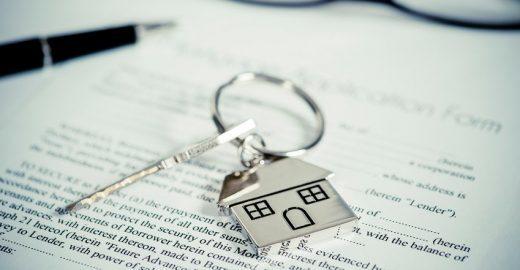 Alugar ou financiar um imóvel: o que vale mais a pena?