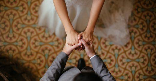 Especialista dá dicas para enxugar os gastos com o casamento