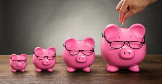 Banco Central oferece cursos gratuitos de finanças