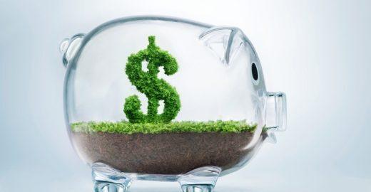 O que você precisa saber sobre finanças para controlar sua grana
