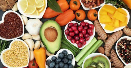Experimenta! leva 300 eventos de comida, saúde e cultura ao Sesc