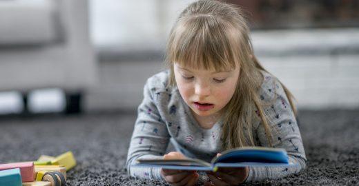 Criança & Leitura: onde estudar literatura infantil em São Paulo