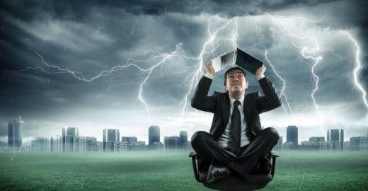 Palestra on-line ensina a ter uma empresa lucrativa em tempos de crise