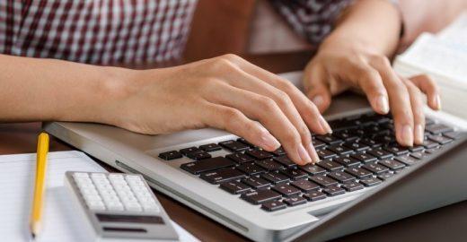 10 cursos gratuitos e on-line de empreendedorismo
