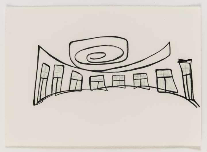 Obra de Cyra Moreira integra a exposição