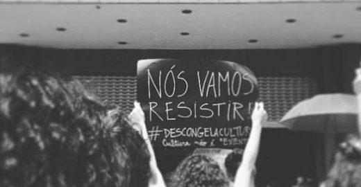 Jogo sujo das milícias digitais contra universidades