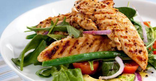 Dicas para fazer dieta sem gastar muito dinheiro