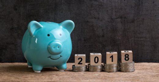 5 cursos on-line gratuitos para arrumar sua vida financeira