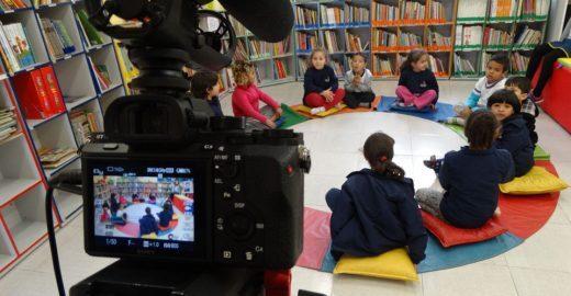 Prêmio de Projetos com Participação Infantil anuncia vencedores
