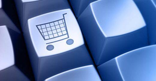 11 dicas para seu e-commerce impulsionar as vendas na Black Friday