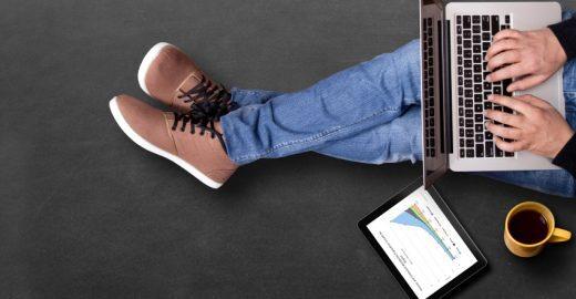 3 cursos gratuitos de empreendedorismo oferecidos pelo Google