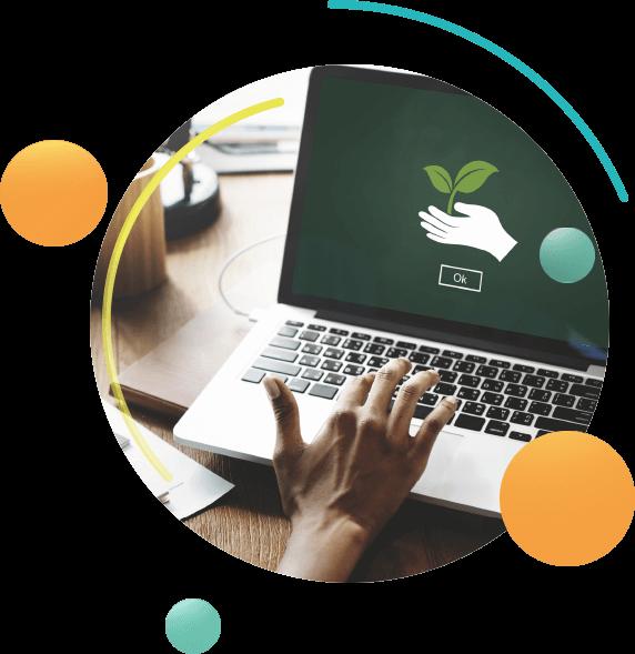 O Sebrae e a ONU Meio Ambiente dão dicas e informações sobre o empreendedorismo sustentável