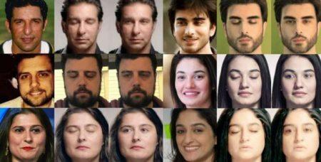 facebook cria inteligência artificial abrir olhos em fotos