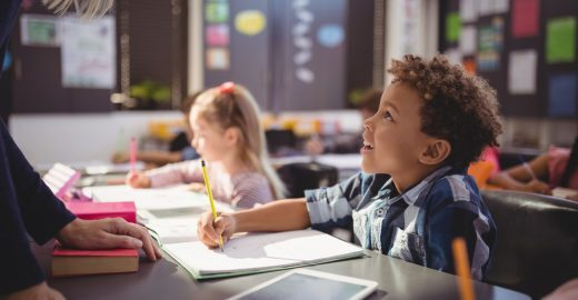 Pais e mestres: Finlândia discute educação do futuro em todo país