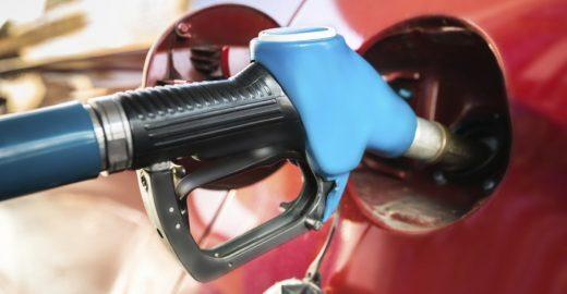 3 apps grátis para comparar preços de combustível e gastar menos