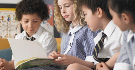 Escolas australianas terão aulas para discutir gênero