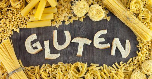 Adotar a dieta sem glúten sem necessidade é um erro